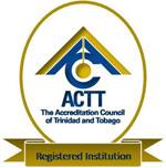 actt_logo